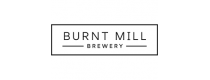 Burnt Mill Brewery