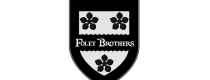 Foley Brothers