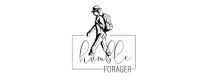 Humble Forager Brewery
