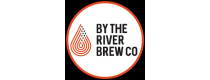 By The River Brew